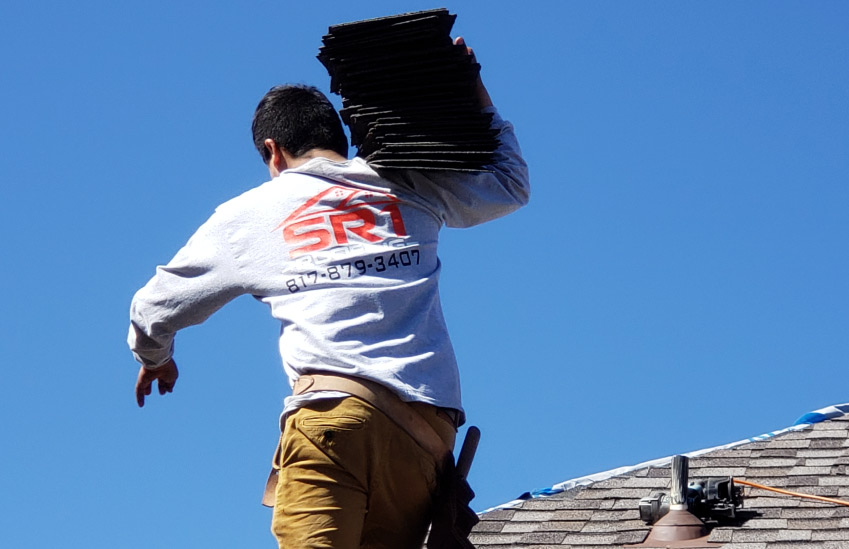 Reasons to Opt for a Local Area Roofing Company