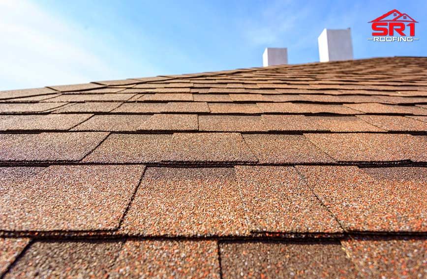 How Wind Damage Affects Your Roofing Shingles?